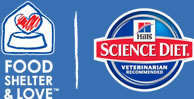 Science Diet Logo - Food Shelter and Live